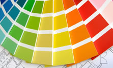 Interior Painting Overland Park