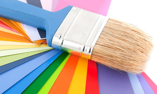 Interior Painting in Overland Park KS Painting Services in Overland Park KS Interior Painting in KS Cheap Interior Painting in Overland Park KS