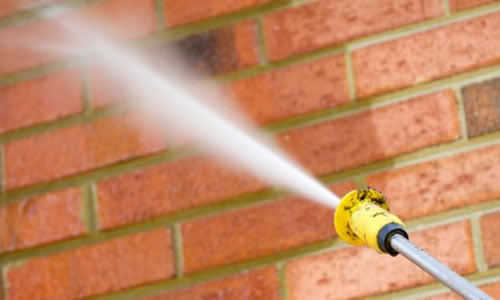 Pressure Cleaning in Overland Park KS Cheap Pressure Cleaning in Overland Park KS